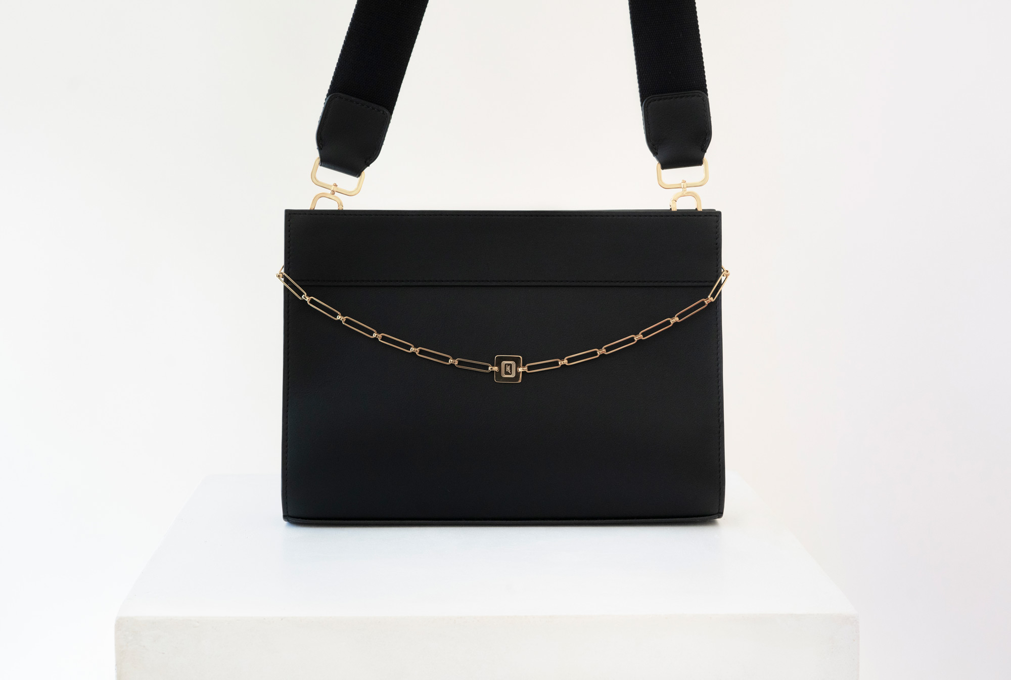LHER Paris Shoulder strap